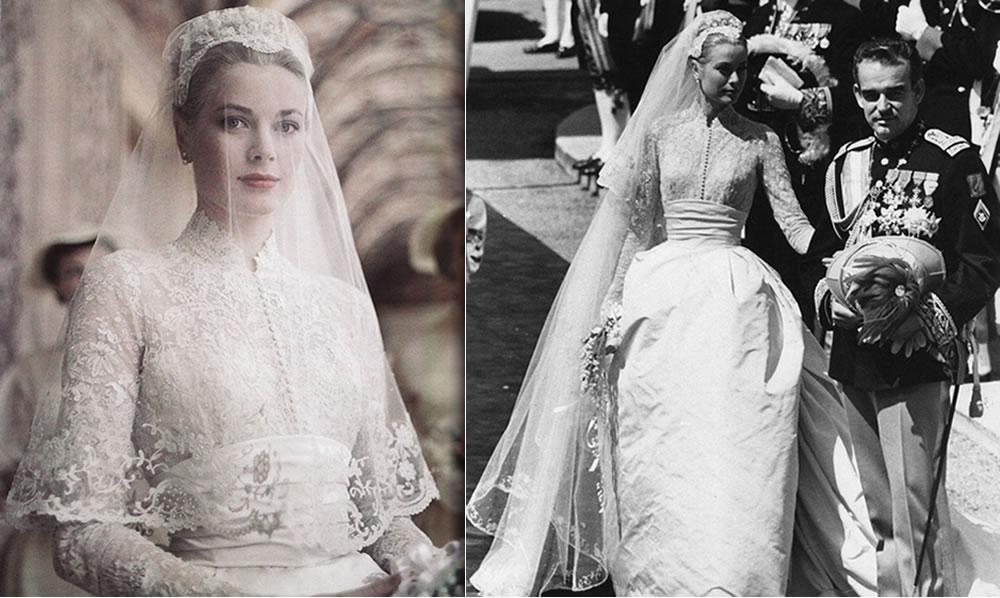 Grace-Kelly-vestido-de-noiva