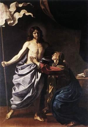 ressurreicao-guercino