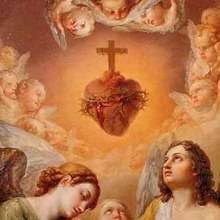 figura-gesu-sacro-cuore-legno-ortisei-scultura-sacra-ars-sacra-stuflesser-statua-statue-herz-jesu-jesus-sacred-heart-wood-holz-bronze