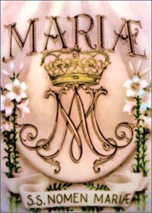 ss-nome-de-maria